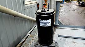 Компрессор кондиционера TOSHIBA PA82GOC-BZDE (7000 Btu) R410