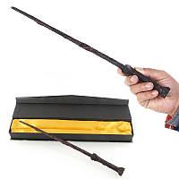 Harry Potter - Волшебная палочка Гарри Поттера - 30 см.