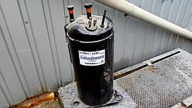 Компрессор кондиционера TOSHIBA PA108M1C-4DZDE2 220V (9000 Btu) R410