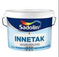 Краска для потолка INNETAK (5л.)