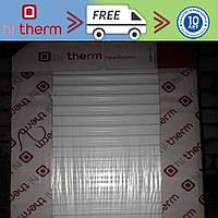 Стальной радиатор Hi-Therm т22 500х1500 Украина