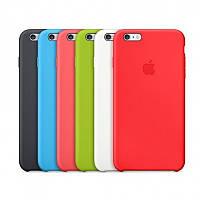 Silicone Case original iPhone 5G