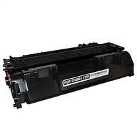 Картридж HP 80A (CF280A) для принтера LJ Pro 400 MFP M425dn, M425dw, M401a, M401d, M401dn, M401dw совместимый