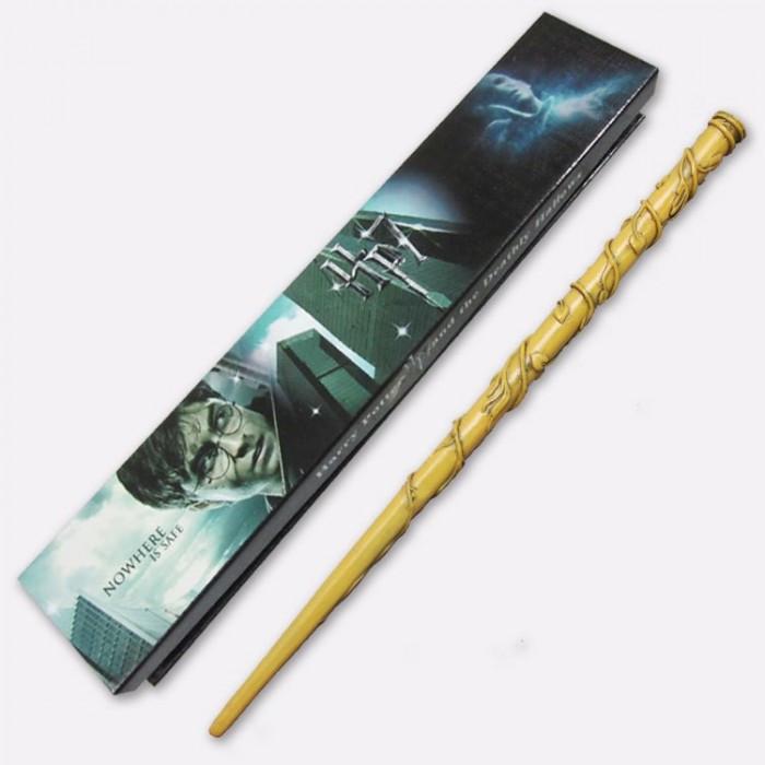 Harry Potter - Волшебная палочка Гермионы Грейнджер - 30 см.