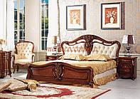 Кровать CF 8673 1.6m