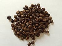 Кофе эксклюзив Арабика