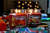 Village Candle (USA) - ароматические свечи