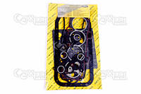 Комплект прокладок для ремонта ДВС ВАЗ 2108, 2109, 21099, 2113, 2114, 2115 (большой, двиг. 8 кл.) ВАТИ-АВТО