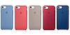 Silicone Case original iPhone 6, фото 7