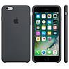 Silicone Case original iPhone 6, фото 2