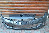 Бампер передний Renault Scenic III