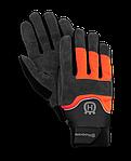 Перчатки Husqvarna, технические легкие 10