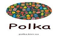 "Интернет-магазин ""Polka"""