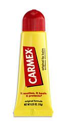 Бальзам для губ Carmex Tube Classic, 10 м