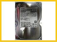 HDD 500GB 7200 SATA3 3.5 Toshiba DT01ACA050 5H3W2WGM