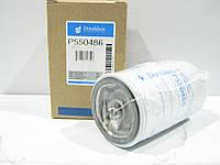 Фильтр гидравлический Donaldson P550486