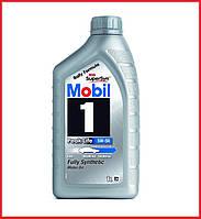 Моторное масло Mobil Peak Life 5W50 1L