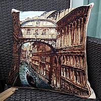 Декоративная подушка VENECIA