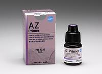 Адгезивная система AZ Primer