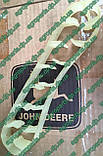 Ступица AN183318 6-болт опорного  колеса John Deere  WHEEL HUB & CUP ASSY an 183318, фото 6
