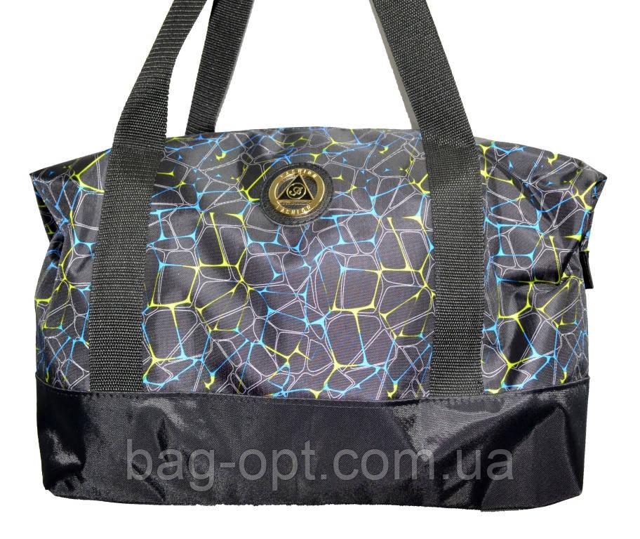 02dd1a235a14 Сумка спортивная Fashion: продажа, цена в Харькове. спортивные сумки ...