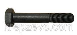 Болт М42 ГОСТ 22353-77 высокопрочный