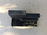 Блок управления сигналами 022 545 53 32 Mercedes, фото 1