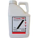 Стемат 500, КС Гербицид ( етофумезат, 500 г/л), 5л