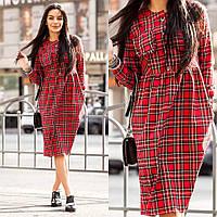 Женское модное платье 3 цвета,код ак11