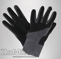 Перчатки Thermoform 2-001 HZTG