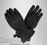 Перчатки Thermoform 2-003 HZTG