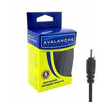 Nokia 6101 Зарядное устройство Avalanche сетевое