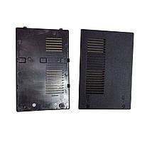Крышка памяти (RAM) HP 8540p, 8540w