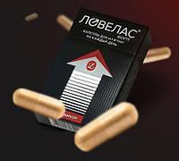 Препарат для потенции Ловелас ФортеВозбуждающие средства в Украине. Возбудитель для мужчин в украине в Украине.Лечение потенции у мужчин в