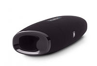 JBL Boost TV Мобильная Блютуз Колонка Bluetooth
