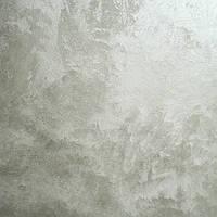 Краска с эффектом мокрого шелка Chiffon. Antica Signoria. Италия