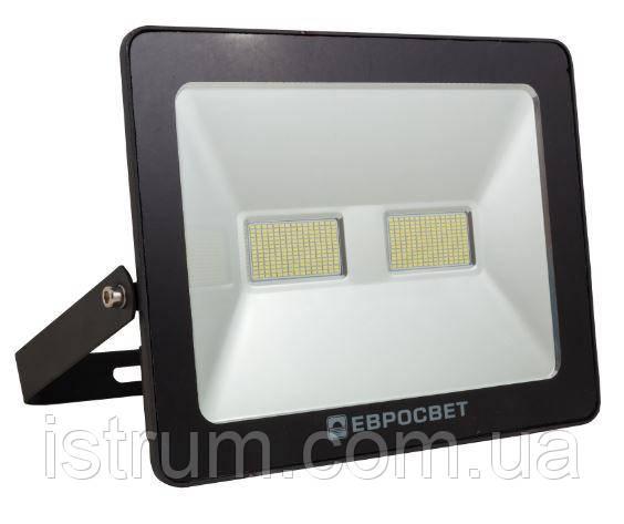 Прожектор EV-100-01 100W 180-260V 6400K 8000Lm SMD НМ STANDART