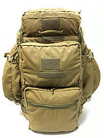 Рюкзак ПК-XL