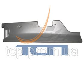 Декоративная панель левая MB ACTROS MP2/AXOR 1 T407036 ТСП