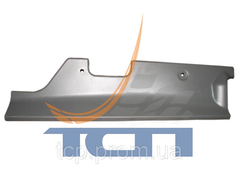 Декоративная панель правая MB ACTROS MP2/AXOR 1 2002> T407010 ТСП