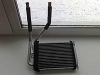 Печка радиатора на Daewoo Nexia  тонкий