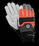 Перчатки Husqvarna Functional 8