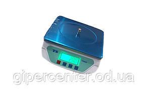 Весы фасовочные настольные ПРОК TS-500 до 6 кг, дискретность 0.5 г