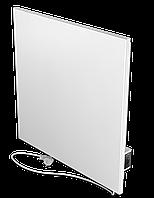 Керамическая отопительная панель FLYME 400РW