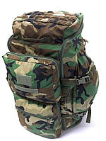Рюкзак ПК-XL, фото 1