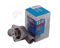 Крышка термостата ВАЗ 2110-12, 2114-15 с 2003 г.в. с термоэлементом