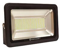 Прожектор EV-250-01 250W  180-260V 6400K 22500lm SanAn SMD PRO