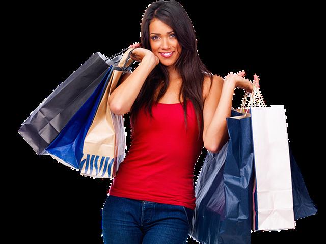 Купить женскую одежду в интернет-магазине assorti-odessa.com.ua