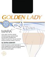 OLDEN LADY MARA 20 DEN XL