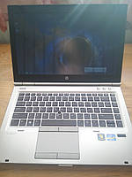 Ноутбук HP EliteBook 8470p Core i5, 4gb, 320Gb з США, як новий!